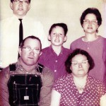 Family 4b