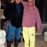 JG and Dusty Rhodes 1b