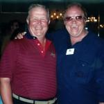 JG and Ned Beatty 1b