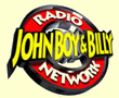 johnbilly