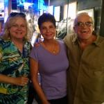 James, Emmy Jo Bilbrey, Nancy Jones