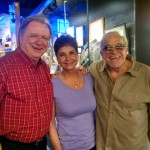 James, Keith Bilbrey, Nancy Jones
